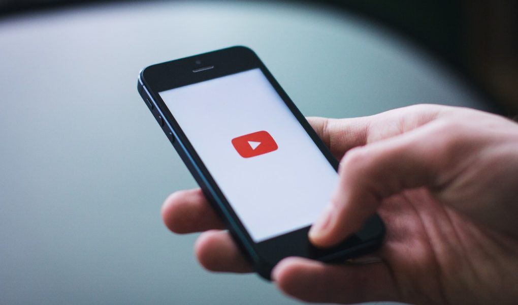 10 youtube channels to watch if you're interested in film